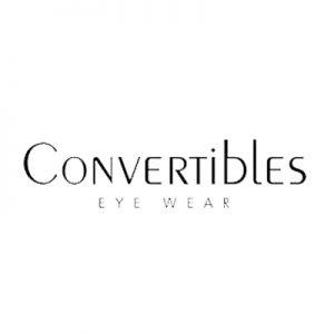 Affordable Designer Glasses Frames in Prahran & South Yarra - image convertibes-300x300 on https://www.eyeconnection.com.au