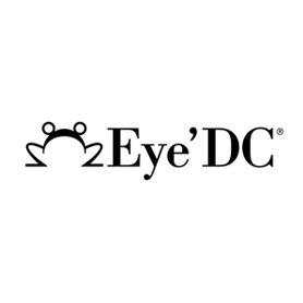 Home - image eye-dc-logo on https://www.eyeconnection.com.au