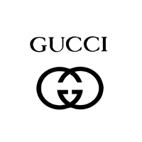 Gucci Logo designer prescription glasses St Kilda
