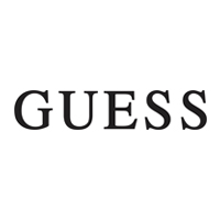 Home - image guess-logo on https://www.eyeconnection.com.au