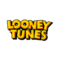 Home - image looney-tunes on https://www.eyeconnection.com.au