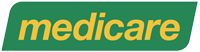 Home - image medicare-logo on https://www.eyeconnection.com.au