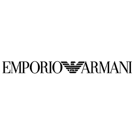 Emporia Armani eyewear South Yarra