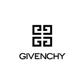 Home - image Givenchy-img on https://www.eyeconnection.com.au