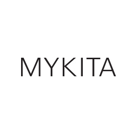 Home - image Mykita-img on https://www.eyeconnection.com.au