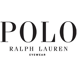 Polo Ralph Lauren prescription glasses Prahran