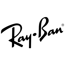 Home - image Ray-Ban-img on https://www.eyeconnection.com.au