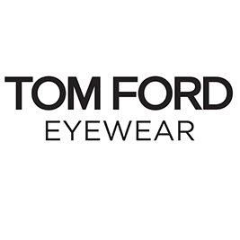 Home - image Tom-Ford-img on https://www.eyeconnection.com.au